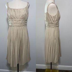Anne Klein Dress 8P